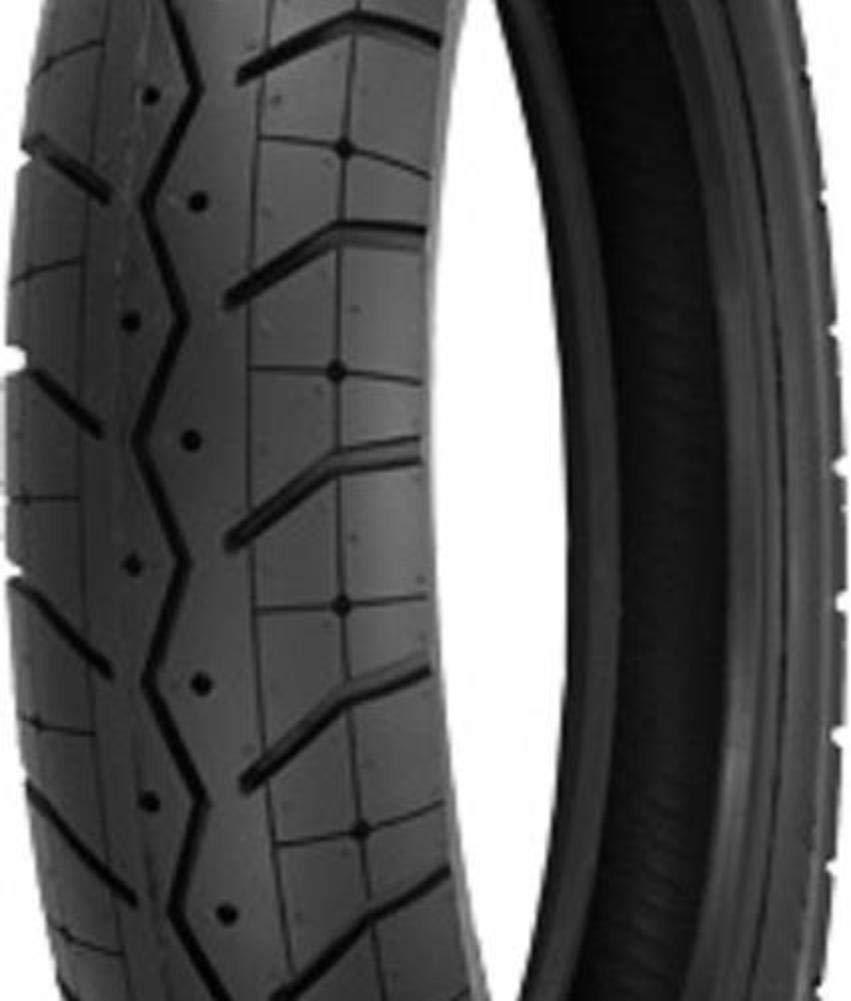 Shinko 230 Tour Master Rear Tire (140/90-15) 4333047075 1633958