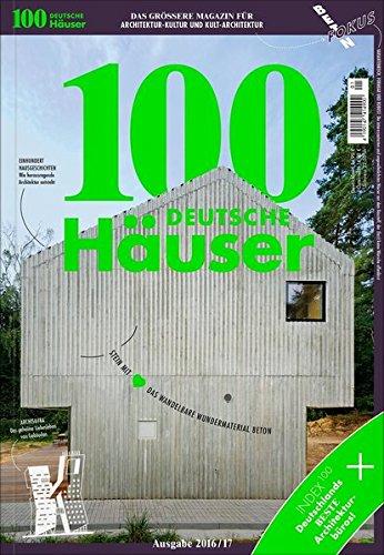 100-deutsche-huser-ausgabe-2016-2017-100-german-houses