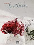 img - for Secret Garden -- Winter Poem: Piano/Vocal/Chords book / textbook / text book