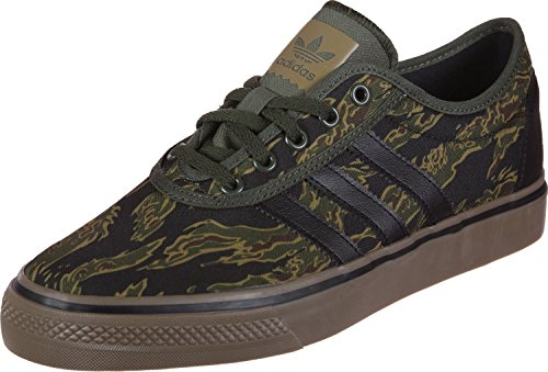 discount fast delivery free shipping classic adidas Adi-Ease Mens Trainers Night Cargo clearance pay with visa 1Ovp3fLYBi