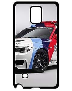20152015para Samsung Galaxy Note 4con bonito Bmw aspecto 3307239ZH156488858NOTE4NBA Galaxy caso fresco y # 39; s tienda