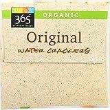 365 Everyday Value, Organic Original Water