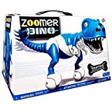 Zoomer Dino Snaptail Exclusive by SpinMaster