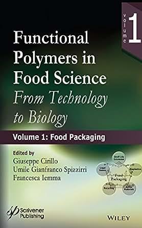 polymer-plastics technology and engineering pdf