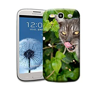 POPPY Portrait Of Dog Wearing,Sunglasses Protection Phone Shell/Case For Samsung Note3