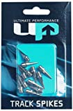 Ultimate Performance Track Spikes, 6mm