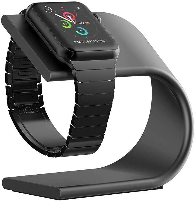 Top 9 Acer 27 Touchscreen