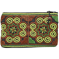 Sabai Jai Coin Purse