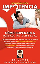 Impotencia, cómo superarla (Spanish Edition)