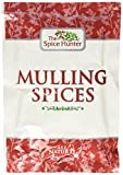 The Spice Hunter Mulling Spices 1.2 oz (pack of 12)