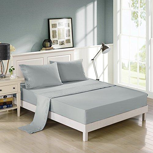 Nice Beds Amazon Com