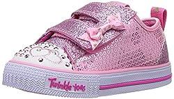 Kids' Shuffles-Itsy Bitsy Sneaker