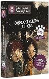 Big Cat Reading Lions — Level 4: Confident Reading