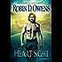 Heart Sight (A Celta Novel)