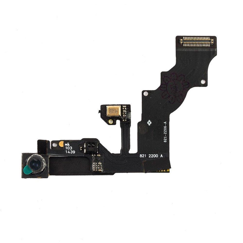 Cable Flex Camara Frontal para OEM Front Facing Camera Flex