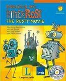 Englisch mit Ritter Rost, m. Audio-CD. Eine Lern-Geschichte mit viel Musik. Für Kinder im Grundschulalter