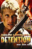 DVD : Detention