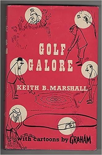 Golf galore naples