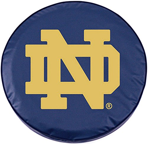 Notre Dame Fighting Irish Tire Cover Fighting Irish Tire
