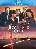 The Joy Luck Cl