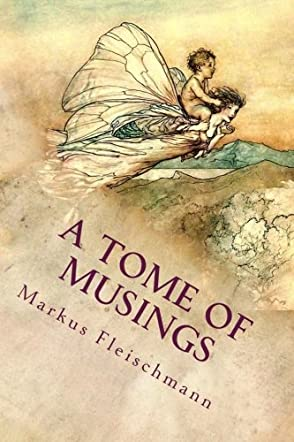 A Tome of Musings