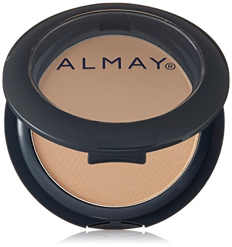 almay-smart-shade-skintone-matching-pressed-powder-light