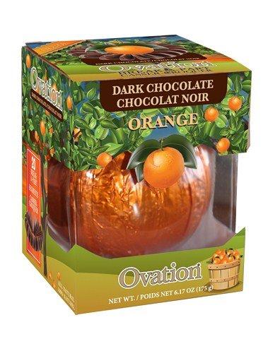 Ovation Dark Chocolate Orange Break a Parts 6.17