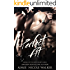 Perfect Fit: Book 4 of the Fated Hearts Series