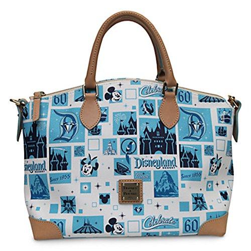 Disney Dooney Bourke Bags - 9