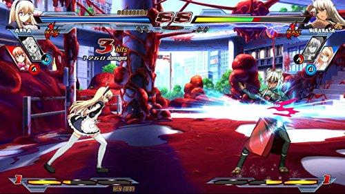 nitroplus-blasterz-heroines-infinite-duel-playstation-4