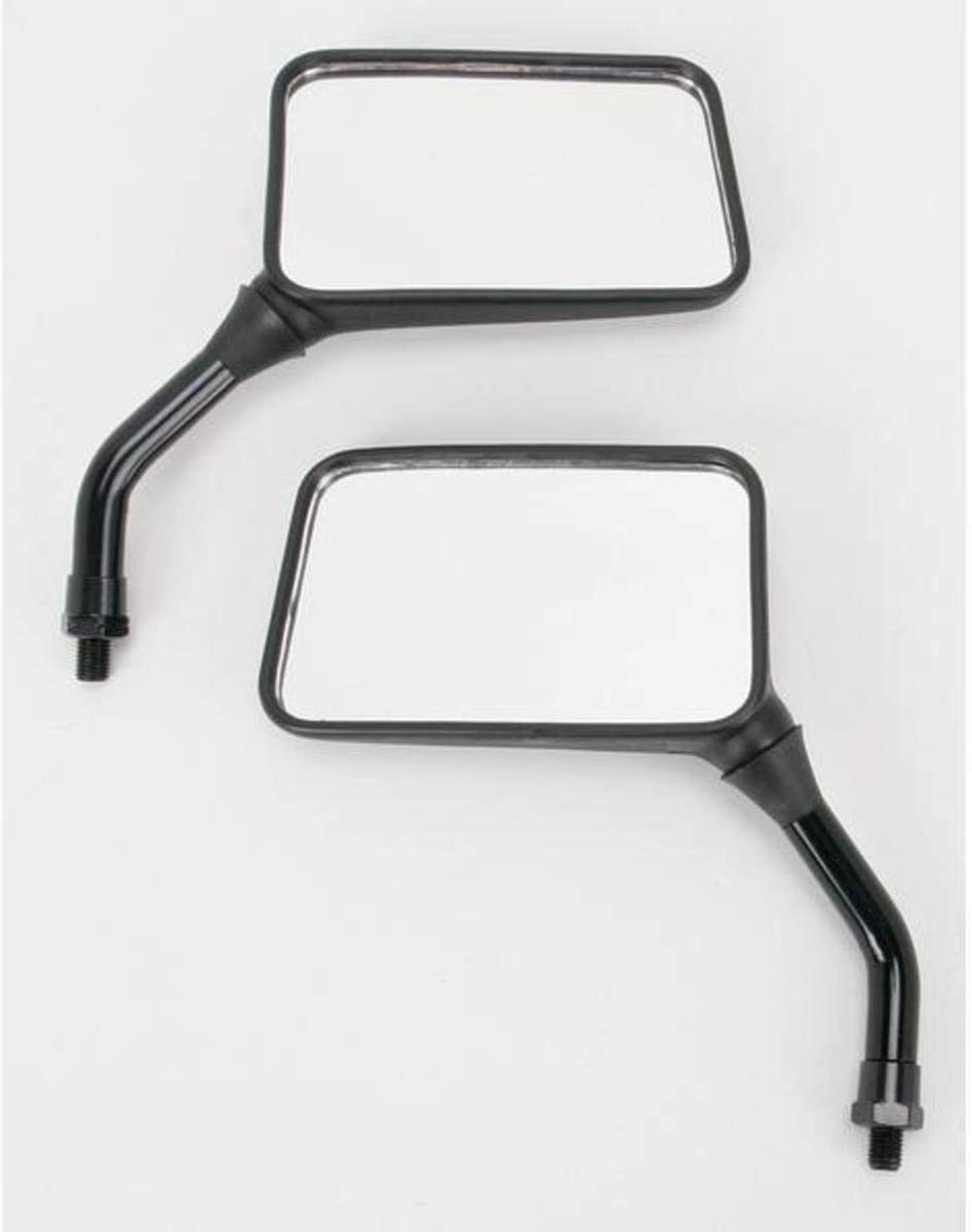 Replacement Mirror for Yamaha XJ600 SECA II 1992-1998 Right Side