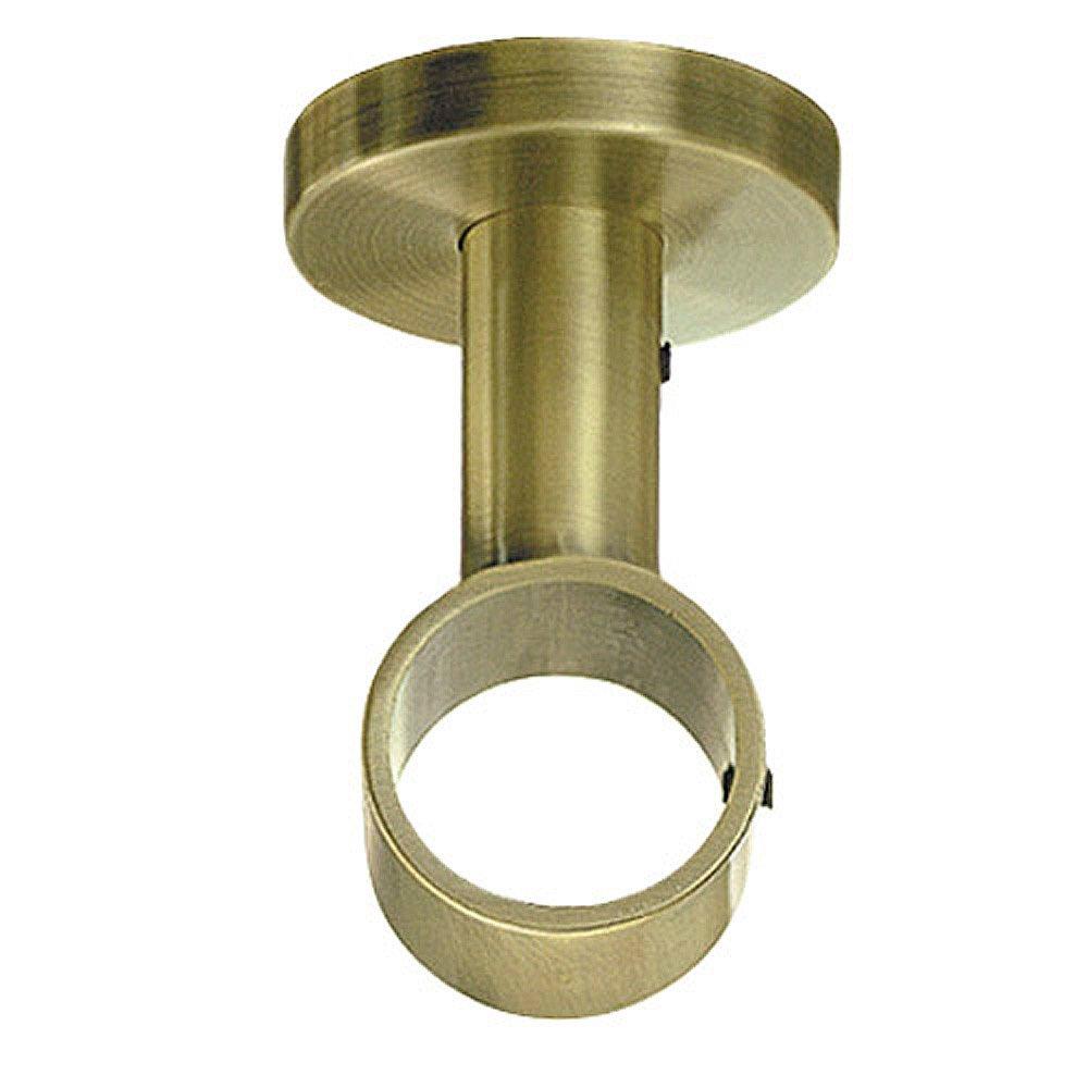 Riel Chyc Support Plafond Zirconium Bro% 2Fviejo 28 mm