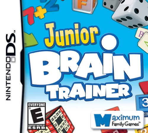 educational games for ds - 8