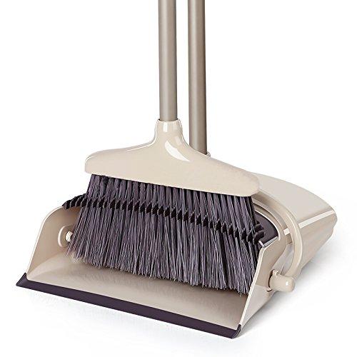 broom grip clip - 6