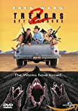 Tremors 2 - Aftershocks [DVD] [1996]