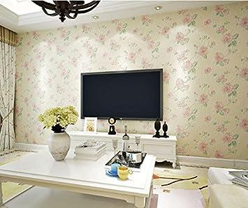 Kuamai Larrière Plan Mur Papier Peint Dans La Salle De Séjour Prix