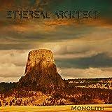 Monolith (12