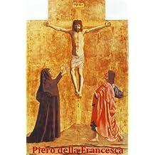 80 Color Paintings of Piero della Francesca - Early Renaissance Painter (c. 1415 – October 12, 1492)