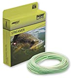 Airflo Kelly Galloup's All-Purpose Taper Streamer Float Fly Line One Color, WF7F Review