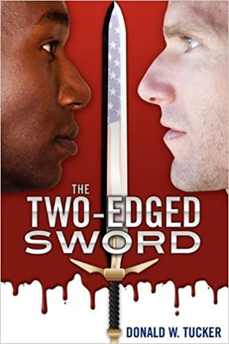 "Image result for ""two-edged sword"" of informants"