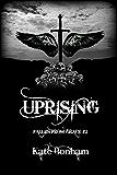 Uprising (Fallen from Grace Book 2)