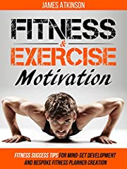 """Amazon Verified Purchase, P Boorman""""Great book, it does exactly what it says on the cover! Down to earth guy who writes from the heart.""""Amazon Verified Purchase, Frankie Johnnie""""It's very powerful & inspirational"""" """"this book snatched me a..."""