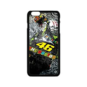SHEP Motorcycle Phone Case for Iphone 6