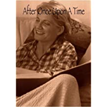 After Once Upon A Time