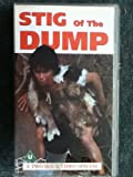 Stig of the Dump [VHS]