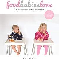 Food Babies Love