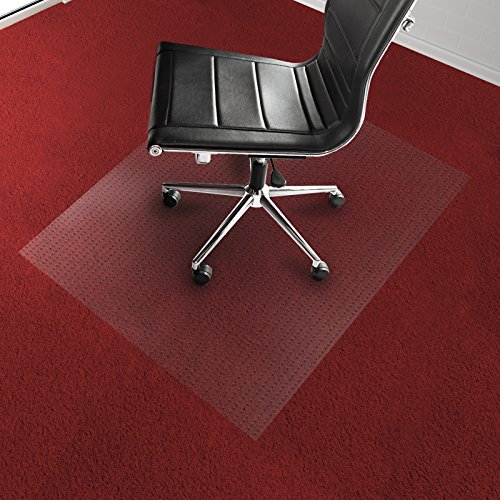 office-marshal-carpet-chair-mat-pvc-48x52-floor-mat-for-office-chairs-low-medium-pile-carpet-studded