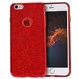 MATEPROX iPhone 6s Plus Case iPhone 6 Plus Case
