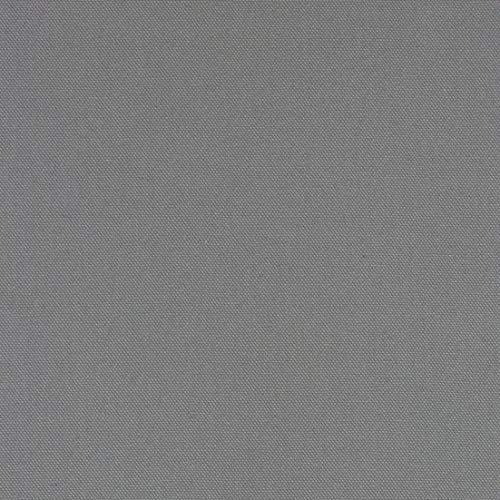 James Thompson 9.3 oz Canvas Duck Fabric, Gray, Fabric By The Yard