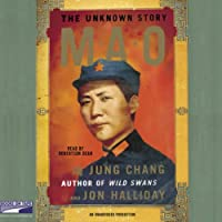 Amazon Best Sellers: Best Historical Asian Biographies